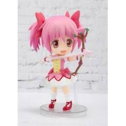 """Mini Figura Kaname Madoka, 9 CM """"Puella Magi Madoka Magica"""""""