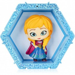 Figura WOW PODS Anna, Frozen Disney