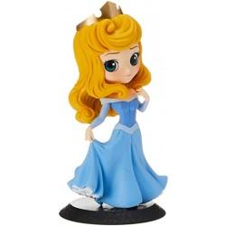 Figura Aurora Qposket Disney