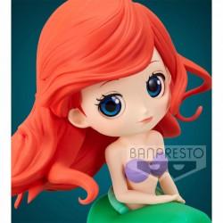 Figura Ariel Qposket Disney