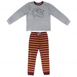 Pijama Harry Potter, Infantil