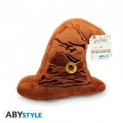 Cojín sombrero selccionador (parlante), Harry Potter