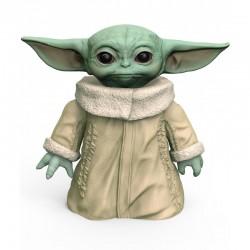 Figura Baby Yoda 16cm The Mandalorian