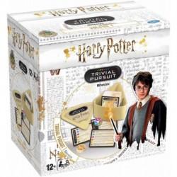 Trivial Harry Potter Bitesize castellano
