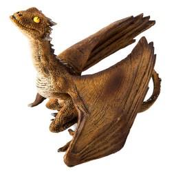 Escultura Dragón Viserion Juego de Tronos