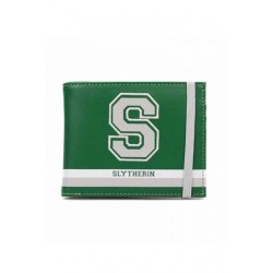 Cartera Slytherin, Harry Potter