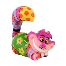 Figura Cheshire, Alicia en el País de las Maravillas, Disney Britto