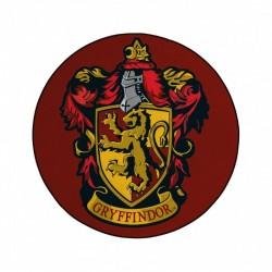 Alfombra Gryffindor, Harry Potter
