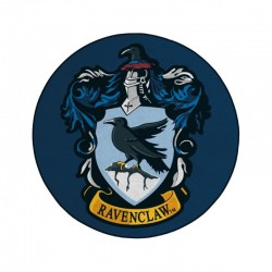 Alfombra Raveclaw, Harry Potter