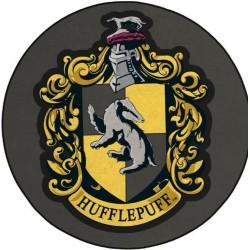 Alfombra Hufflepuff, Harry Potter