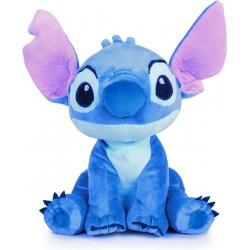 Peluche Stitch 55cm Lilo y...