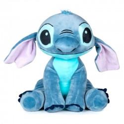 Peluche Stitch 27cm Lilo y...