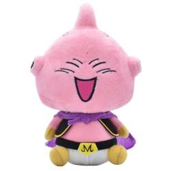 Peluche Majin Boo Dragon Ball Z