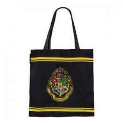 Bolsa algodón Hogwarts, Harry Potter