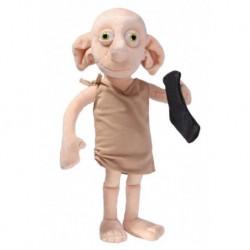 Peluche interactivo Dobby -...