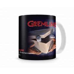 Taza Gremlins