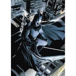 Puzzle Batman Vigilante...