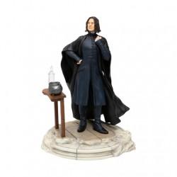 Figura Severus Snape, Harry Potter