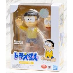 Figura Nobita Nobi, Doraemon