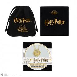Collar Giratiempo Hermione Granger Harry Potter