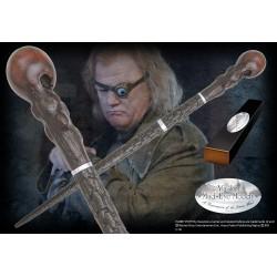Varita Alastor Moody (Ojo Loco), Harry Potter