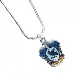 Collar escudo Ravenclaw,...
