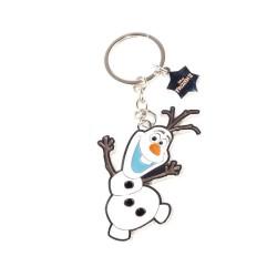 Llavero de Olaf, Frozen, Disney