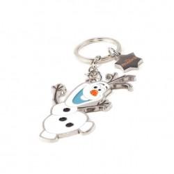 Llavero Olaf, Frozen, Disney