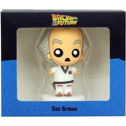 Figura Doc Brown Pokis,...