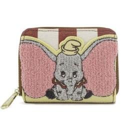 Monedero Dumbo Loungefly,...
