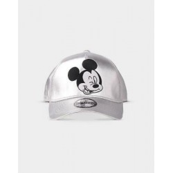 Gorra Mickey Mouse, Disney