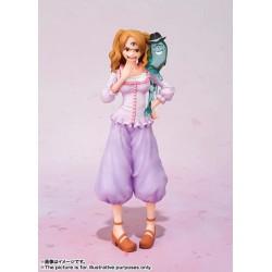 Figura Charlotte Pudding, One Piece