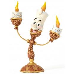 """Figura Lumiere """"Ooh La La"""",..."""
