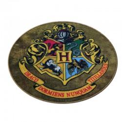 Felpudo redondo Hogwarts 61...