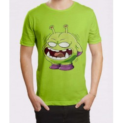 Camiseta Rey Nikochan, Dr. Slump, Arale