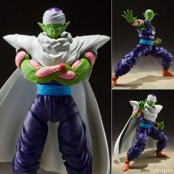 Figura Piccolo 16cm, The...