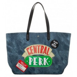 Bolso tote Friends
