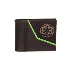 Cartera Death Trooper, Star Wars