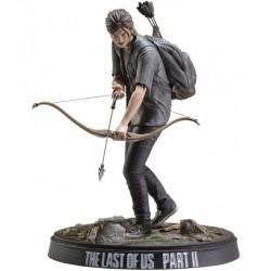 Figura Ellie, The Last of Us II, Dark Horse