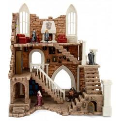 Set Torre de Gryffindor + 2...