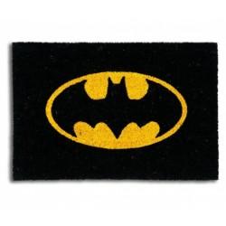 Felpudo Batman 43x72cm, DC Cómics