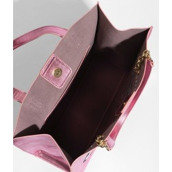 """Bolso tote """"Be our guest"""""""" by Danielle Nicole, Bella y Bestia"""