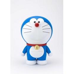 Doraemon 25cm Figuarts Zero Ex, Doraemon