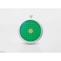 Radar Dragón, Dragon Ball, Réplica 10 cm