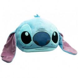 Cojín Stitch, Lilo y Stitch, Disney