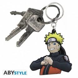 Llavero Naruto, Naruto Shippuden