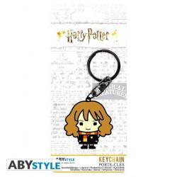 Llavero Hermione Granger, Harry Potter