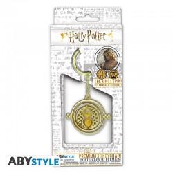 Llavero Giratiempo Hermione, Harry Potter