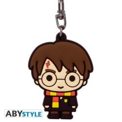 Llavero Harry Potter Chibi, Harry Potter