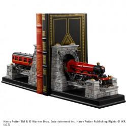 Sujetalibros Hogwarts Express, Harry Potter
